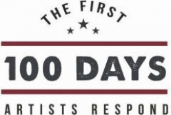 First 100 Days: Artists Respond To The Donald Trump Presidency