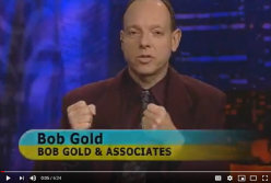 Bob Gold Examines Trends in Consumer Electronics for 2007