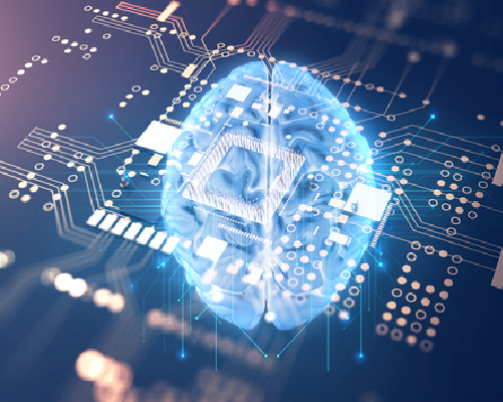 Rise of the Machines: Artificial Intelligence Marches Forward – Cablefax