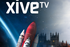 Zone·tv™ Brings SVODS XiveTV and Quark to Xfinity X1