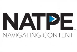 NATPE taps Charles Weiss as head of business development heading into NATPE Miami 2019