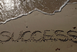 4 considerations for #PR success in 2014
