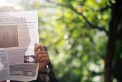 Press Release Content Makes or Breaks a Journalist's Decision to Respond
