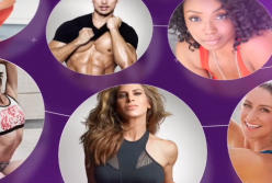 FitFusion By Jillian Michaels, Powered By Zone·TV , Now Available On Xfinity