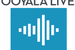 Ooyala Adds VR360, HEVC Streaming And More To Flex Media Platform With Updates To Its Digital Video Playout Solutions