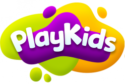 PlayKids Powered By Zone TV Comes To Xfinity X1