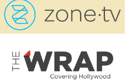 TheWrap Joins Zone·tv As Hollywood And Media Programming TV Partner