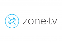 ZoneTV's Video PaaS Arms TV Titans With Custom Programming