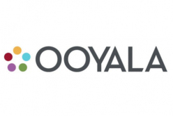 Ooyala Automates Video Workflows to Increase Speed and Decrease Cost to Produce and Deliver Content