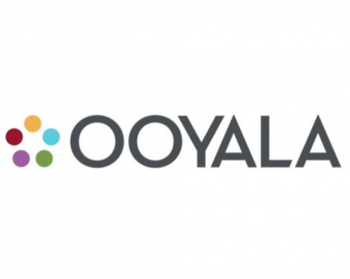 New Strategic Partners Ooyala and ODMedia Streamline Video Processing and Global Delivery