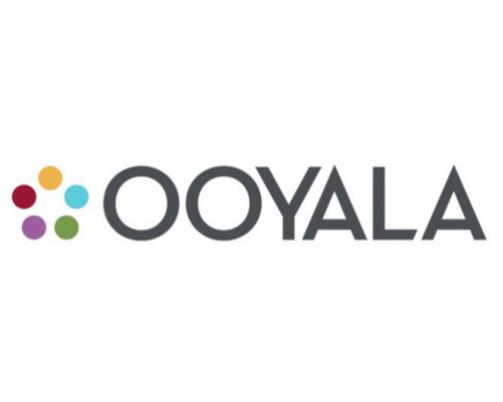 Ooyala Optimizes SUPER RTL's OTT Service with Ooyala Flex Media Platform and Microsoft Azure
