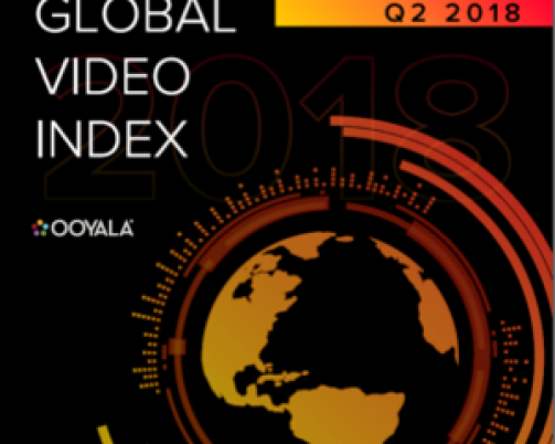 Mobile Video Consumption Surges Again in Q2, With Massive Uptick Looming for Q3