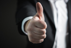 Bob Gold & Associates Ranks #3 in Top Online Reputation Management Companies Listing