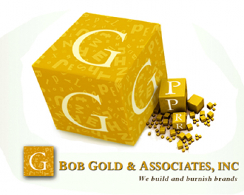BG&A is hiring! Open Account Coordinator Position