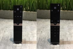 These Universal Electronics concept remotes could be the future for streaming boxes