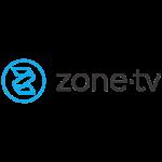 Zone Tv logo