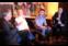 CES 2019: Ooyala, Paramount Execs Talk Future of Video