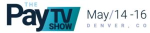 The-Pay-TV-Show-Logo