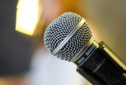 Why Executives Need Media Training