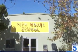 Santa Monica Teens Launches Innovative Robotics Program for Students in Compton