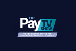 The Pay-TV Show Selects Bob Gold & Associates to Represent Inaugural FierceCable Conference