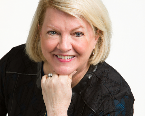 Jana Henthorn of The Cable Center Honored in the 2019 Cablefax 100