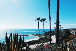 Bob Gold & Associates Ranks 12 on O'Dwyer's 2019 Top LA PR Firms
