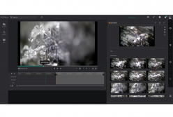 Ooyala Flex Media Platform Chosen by British Film Institute to Transcode & Access its Vast Digital Archive of Moving Image Assets