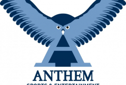 ANTHEM SPORTS & ENTERTAINMENT BRINGS BOB GOLD & ASSOCIATES INTO THE RING FOR ITS CORPORATE COMMUNICATIONS