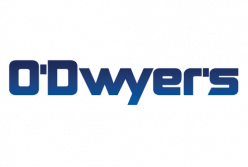 O'Dwyer's – Accounts in Transit: Bob Gold & Associates Has Been Named Public Relations Agency of Record for Predictive Software Company Immersion Neuroscience