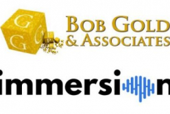 Immersion Neuroscience Uncovers What Folks Really Love with a Little Help From PR Mavens at Bob Gold & Associates