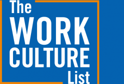 "BG&A's Kaitlyn Webb Honored as ""Employee Spirit Hero"" by Cablefax in ""The Work Culture List 2020"""