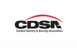 CDSA BOARD ELECTS INDUSTRY LEADERS TO   TECHNOLOGY COMMITTEE