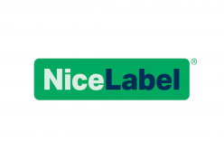 NiceLabel to provide free label cloud software to organizations fighting COVID-19