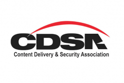 "Cybersecurity & Content Protection Summit Returns During ""Virtual"" NAB Show Express"