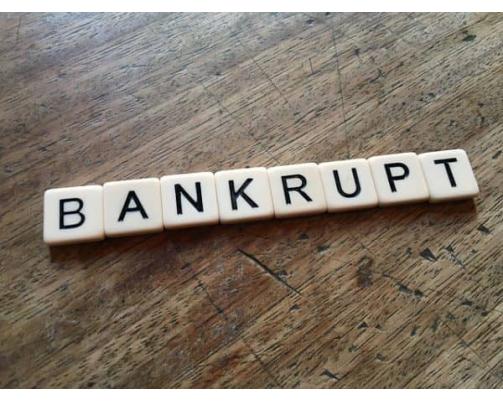 Bob Gold & Associates Opens New Bankruptcy & Litigation Communications Practice