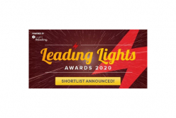 Plume Announced as Light Reading's Leading Lights 2020 Finalist
