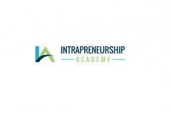 Cable Center Adapts Intrapreneurship Academy to Accommodate Remote Workforce