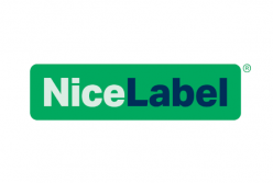 IAE Chooses NiceLabel's Label Cloud to Streamline Label Production and Works Order Processes