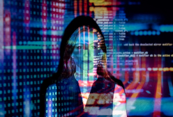 Bob Gold & Associates Ranks 42 on O'Dwyer's 2020 Top Technology PR Firms