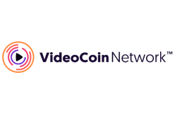 Blockchain Pioneer Videocoin Network Launches Significant Partnership, Marketing & Advertising Initiatives, Names Bob Gold & Associates as AOR