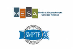 SMPTE Publishes MESA's Language Metadata Table Standard, Providing Needed Codes For 200+ Languages