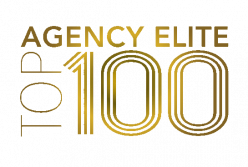 "Bob Gold & Associates Takes Their Spot in PRNEWS' ""Agency Elite Top 100"""