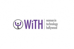 Women in Tech Hollywood Spotlight 'Leading in A Crisis' at Annual SoCal Leadership Summit