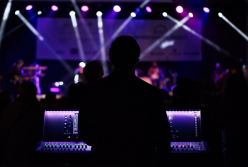 Bob Gold & Associates Ranks #4 in Clutch Top Entertainment PR Agencies Leaders Matrix