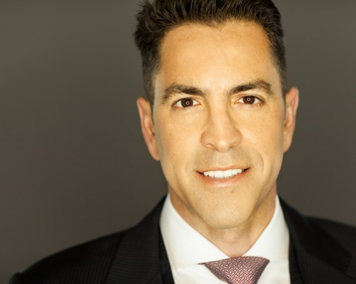 Manhattan West's CEO, Lorenzo Esparza, Speaks with 1080 KRLD About the Economic Outlook After Covid-19