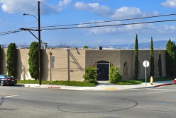 Manhattan West Real Estate & RanchHarbor Acquire Industrial Infill Property In Signal Hill