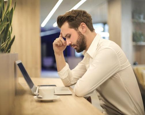 Clutch Ranks Bob Gold & Associates #4 in Top Online Reputation Management Companies Leaders Matrix
