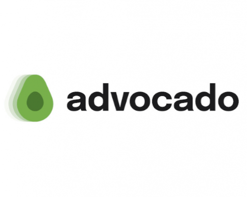Advocado Commits to Accelerating Growth In Downtown St. Louis Headquarters