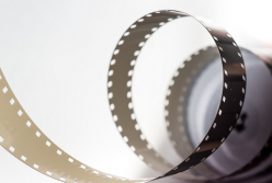 Clutch.co Ranks Bob Gold & Associates #5 in Top Entertainment PR Agency Leaders Matrix